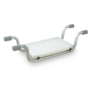Bathtub Seat with a Loading Capacity of 90 kg