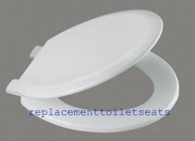 Pleasing 5012799500000 Upc Bemis Chicago Sta Tite Toilet Seat White Lamtechconsult Wood Chair Design Ideas Lamtechconsultcom