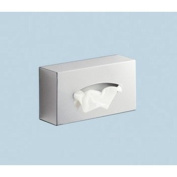 Tissue Box in Polished
