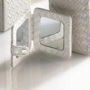 Marrakech Compact Beauty Mirror Finish