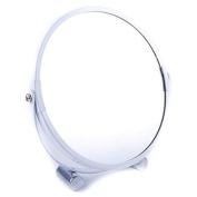 Sabichi Cosmetic Mirror, White