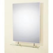 Tapio Mirror