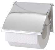 Wenko 18265100 Toiletpaper spareholder Cover