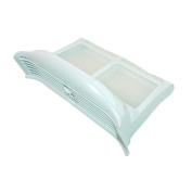 Bosch 481089 Tumbler Dryer Fluff and Lint filter