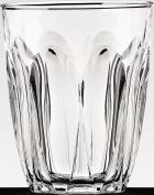 Duralex Provence Glass Tumbler 260ml(25cl) - Pack Size
