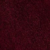 100% Egyptian Cotton 500gsm - Guest Towel - Supreme - Wine