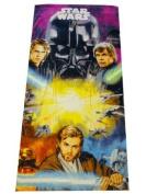 Star Wars Beach/Bath Towel
