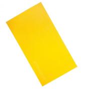 Vossen Beach Club 1158440146 Bath Towel 100 x 180 cm Sunflower