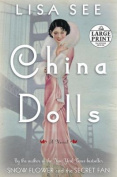 China Dolls [Large Print]