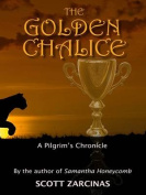 The Golden Chalice