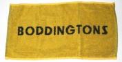 Boddington Bar Towel