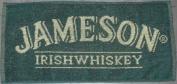 Jameson Bar Towel