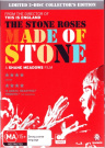 The Stone Roses: Made Of Stone [Region 4]
