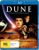 Dune [Region B] [Blu-ray]