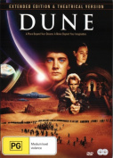 Dune [Region 4]