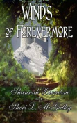 Winds of Forevermore