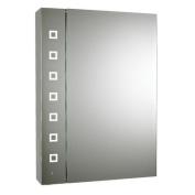 Bathroom Mirror Nz backlit bathroom mirror homeware: buy online from fishpond.co.nz