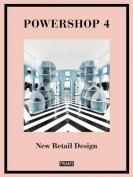 Powershop 4