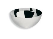 Acquaio washbasin in stainless steel