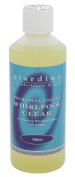 Giardino Whirlpool Clear - Whirlpool Bath Cleaner