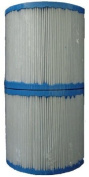 Darlly filter Cartridge 40352