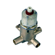 American Standard R115 Pressure Balanced Rough Valve Body Female Thread I.P.S. Inlets-Outlets