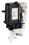 Gainsborough 9.5 kW Replacement Shower Engine
