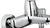 Grohe 32831 Eurosmart Cosmopolitan Bath Shower Mixer