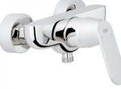 Grohe 32837 Eurosmart Cosmo Shower Mixer