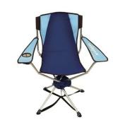 Sit Ogo Chair in Blue