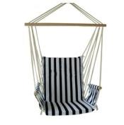 Ultracamp Onyx Garden Swing Seat, Hanging Tree Chair