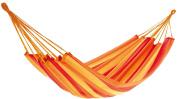 Jobek 25322 Striped Red Orange Yellow Hammock JobekCord