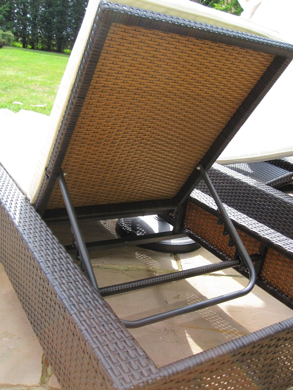 Bali Outdoor Furniture Homeware: Buy Online from Fishpond.co.nz