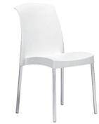 Scab Design 2075 6 Chairs Jenny Kitchen Bar Home Garden Outdoor Design