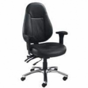 24 Hour Operator Chair