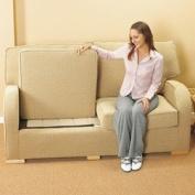 Sofa Saver - 2 Seat