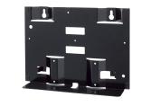 Yamaha ISX-800 Restio Wall Mounting Bracket