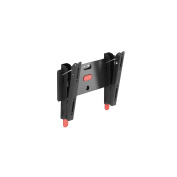 Physix by Vogel's PHW 200S Tilt Wall Mount for 19-70cm Small LCD/LED TV