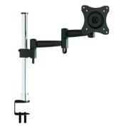 Brateck Cantilever Arm Desk PC Monitor Mount 48cm Ext Vesa max 100x100