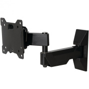 Low profile TV mount 13 - 90cm 2 joints OMN-OC40FMX Omnimount
