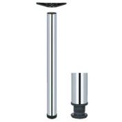 1 X Adjustable table leg