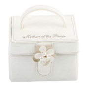 Mother of the Bride Jewellery Box, gift