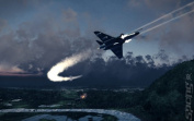 Air Conflicts Vietnam [Region 4]