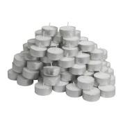 200 Tea Light Candles