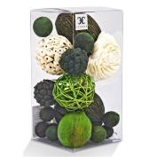 Culinary Concepts Lantern Filler - Summer Garden - Mixed