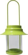Firefly Ivyline FFHL25LI Hanging Lantern, 25 cm, Lime