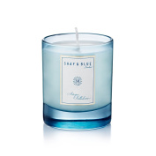Atropa Belladonna, Scented Natural Wax Candle, 140g