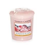 Yankee Candle - Summer Scoop Sampler
