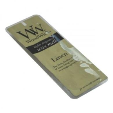 Wax Melt - Linen