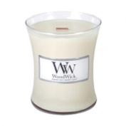 Woodwick Jar Candle (Small)